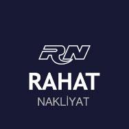Rahat Nakliyat - Evden Eve Nakliyat Firması